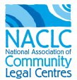 nwclc_accreditation_icon