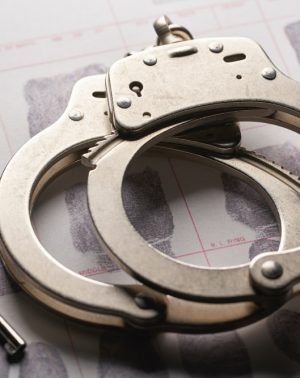 nwclc_services-criminal_matters-image